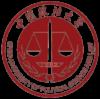 CUPL-logo