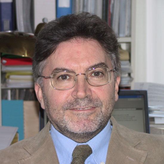 Gilberto_Antonelli
