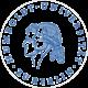 Huberlin-logo